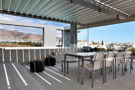 cadre cuisine design cuisine extérieure apprécier le dedans dehors