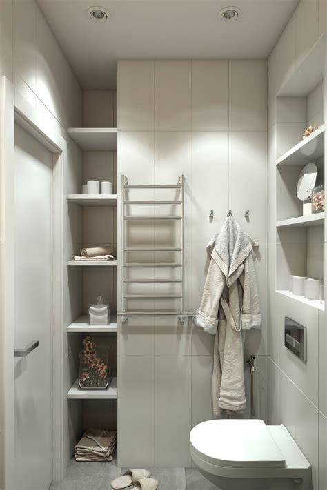deco studio  petit appartement  exemples remarquables