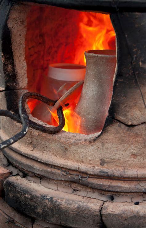 keramik selbst brennen diese moeglichkeiten bestehen