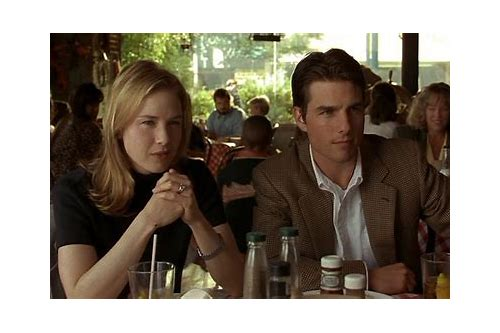 jerry maguire movie download 300mb