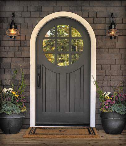96 Best Front Door Design Images On Pinterest Front