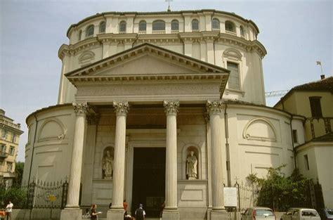 Torino Chiesa Della Consolata by Torinofree It Santuario Della Consolata