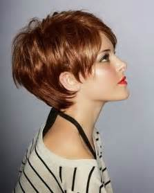 coupe cheveux et coiffure femme comment faire design bild - Choisir Sa Coupe De Cheveux