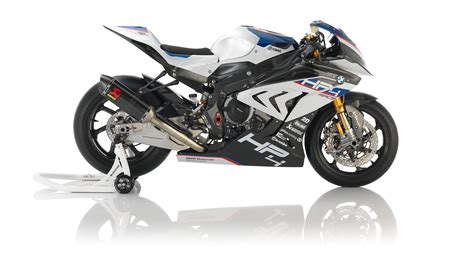 Review Bmw Hp4 Race by 2017 Bmw Hp4 Race Review Top Speed