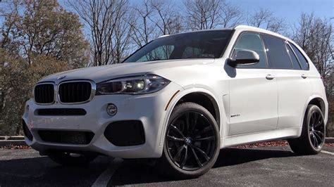 bmw jeep 100 bmw jeep white my alpine white x6 with black