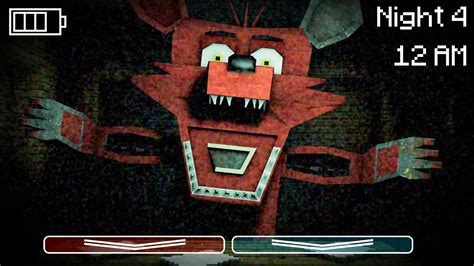Five Nights At Freddy S Animated Wallpaper - five nights at freddy s 2 animated minecraft animation