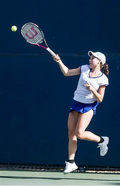Ucla Doubles Tennis Championships Usta Draw Wins