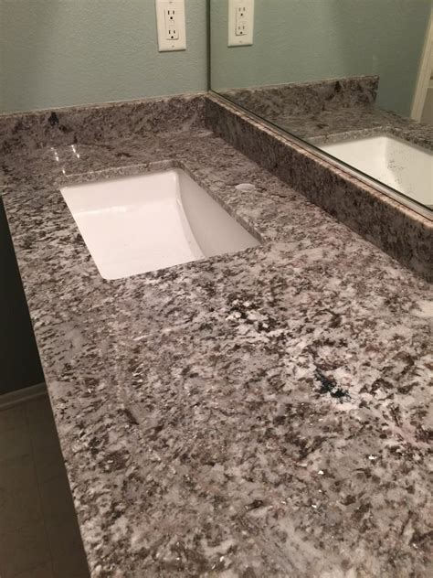 age granite and marble works contractors 2121