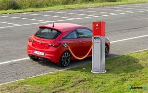Elektrische Servopumpe Opel : eerste elektrische opel corsa komt in 2020 autofans ~ Jslefanu.com Haus und Dekorationen