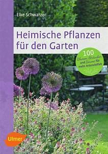 Bäume Und Sträucher Für Den Garten : heimische pflanzen f r den garten 100 blumen str ucher ~ Lizthompson.info Haus und Dekorationen