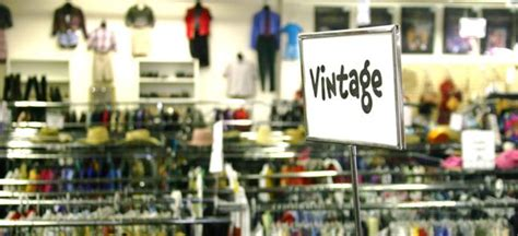 thrift stores  visit  arizona