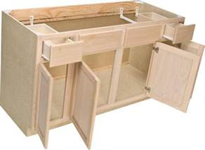 kitchen unfinished kitchen cabinets reviews unfinished