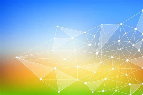 shape abstract background  image  pixabay