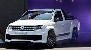 Pick Up Amarok : vw amarok power pick up 2013 first pictures of super truck concept car magazine ~ Medecine-chirurgie-esthetiques.com Avis de Voitures