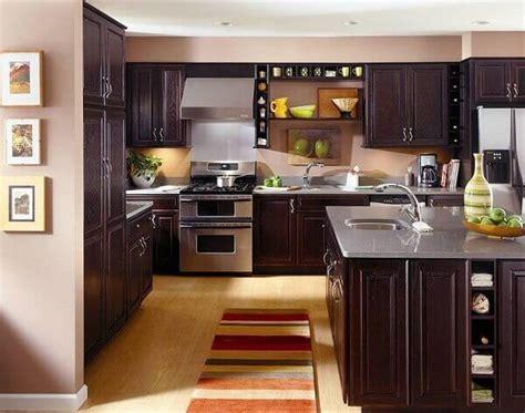 design kitchen app 2017 k 252 231 252 k mutfaklar i 231 in pratik 199 246 z 252 mler ev dekorasyonu 3171