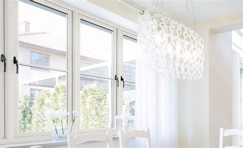 upvc windows  hampshire west sussex ideal window solutions