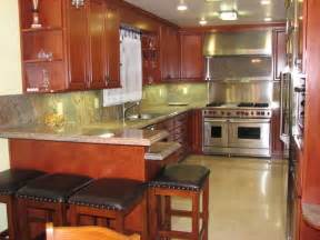 galley kitchens with islands galley kitchen with island layout home