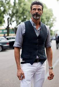 Style Hipster Homme : veston pour homme quand il est bien port mode masculine ~ Melissatoandfro.com Idées de Décoration