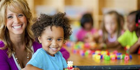 early childhood education level  cumberland college