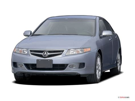 2007 acura tsx prices reviews listings for sale u s news world report