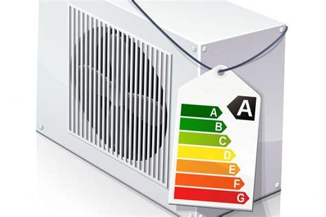 prix pompe à chaleur air air prix d une pompe 224 chaleur air air et fonctionnement de