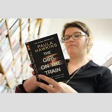 Lesende Menschen Clashffm