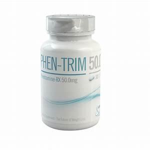 Phentramine 50mg Fat Burner Appetite Suppressant Weight Loss Diet Slimming Pills