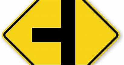 Road Lanka Sri Traffic Signs Marga Sanya