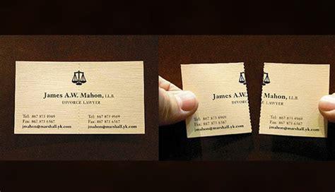 inspired business card designs   market