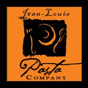 jean louis pasta lilly m s reviews salem yelp