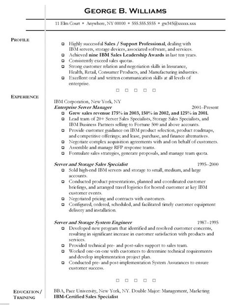Banquet Captain Resume Sle by Banquet Server Resume Informative Resume 28 Images Server Resume Exles Free Augustais