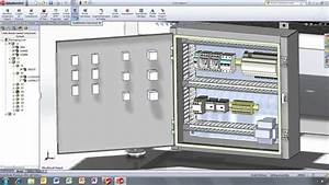 Solidworks 2013  Solidworks Electrical