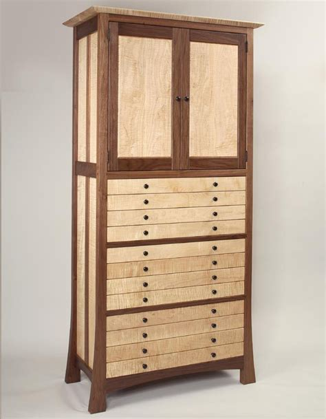armoire bureau design 17 best ideas about jewelry cabinet on mirror