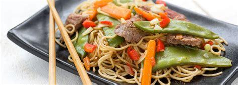 cuisine du monde en recette de cuisine du monde idée recette facile mysaveur