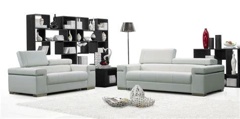 True Modern Furniture Online Homesfeed