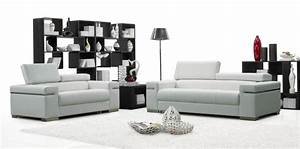true modern furniture online homesfeed With modern furniture