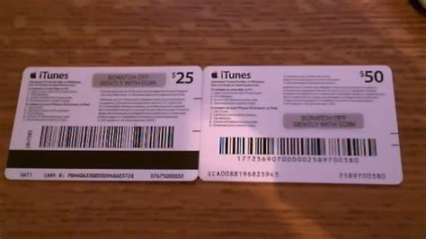 fake itunes gift card numbers  work gift card news