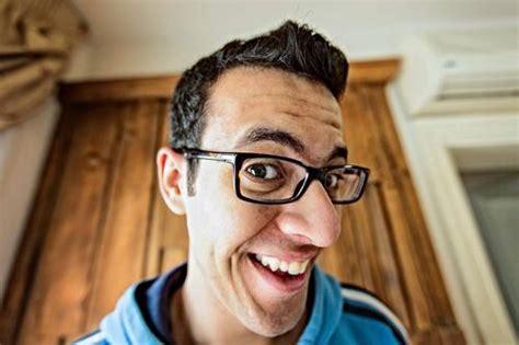 Mohamed Tarek (@memotarek) Twitter