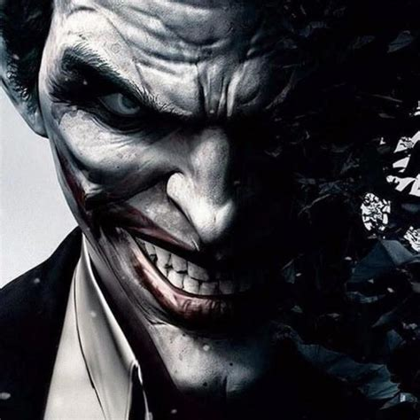 1920 x 1080 jpeg 289kb. 10 Most Popular Joker Wallpaper Hd Android FULL HD 1080p ...