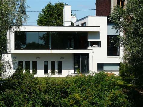 moderne ville de maison moderne ville chaios