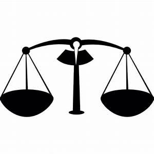 Balance tool Icons | Free Download