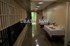 On Death Row - Wikipedia