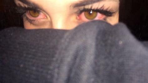 makeup  hazel eyes tumblr
