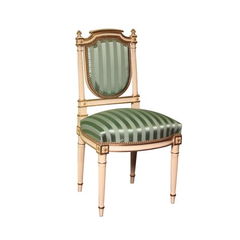 chaise style louis xvi chaise style louis 16 28 images louis xvi style