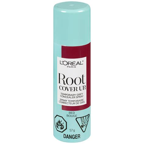 l oreal root cover up where to buy l oreal root cover up temporary grey concealer spray red