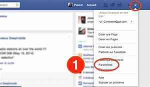 Comment Désactiver Un Bloqueur De Publicité : desactiver compte publicitaire facebook astucesinformatique ~ Medecine-chirurgie-esthetiques.com Avis de Voitures