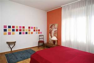 Schlafzimmer Streichen Farbe : schlafzimmer streichen farben trends vorbereitungen ~ Markanthonyermac.com Haus und Dekorationen