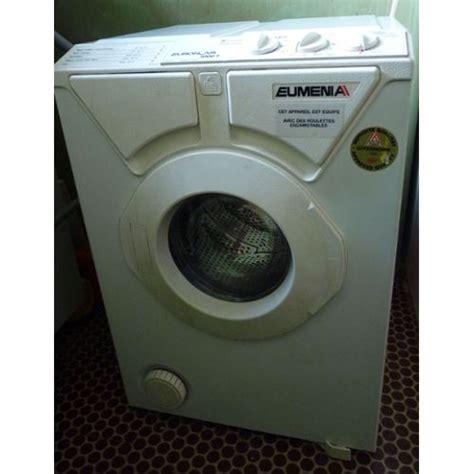acheter lave linge pas cher petit lave linge pas cher 28 images machine laver lave linge machine 224 laver manuelle