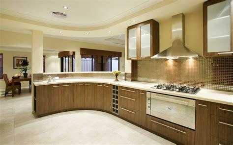 interior design ideas for kitchen kitchen interior design decobizz com