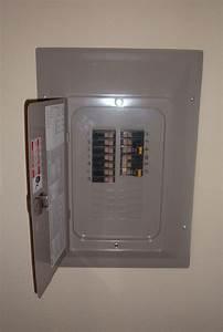 File Eaton Circuit Breaker Panel Open Jpg